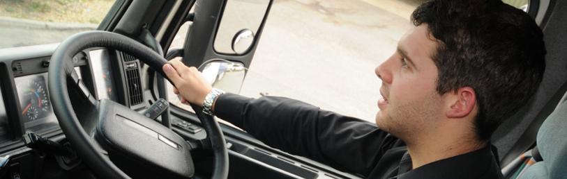 Driver-CPC-Training