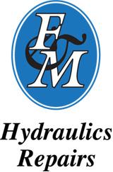 FM-logos-hyd1