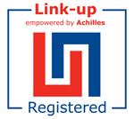 Link_up