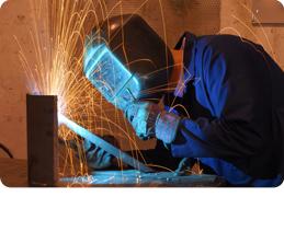 weldingon