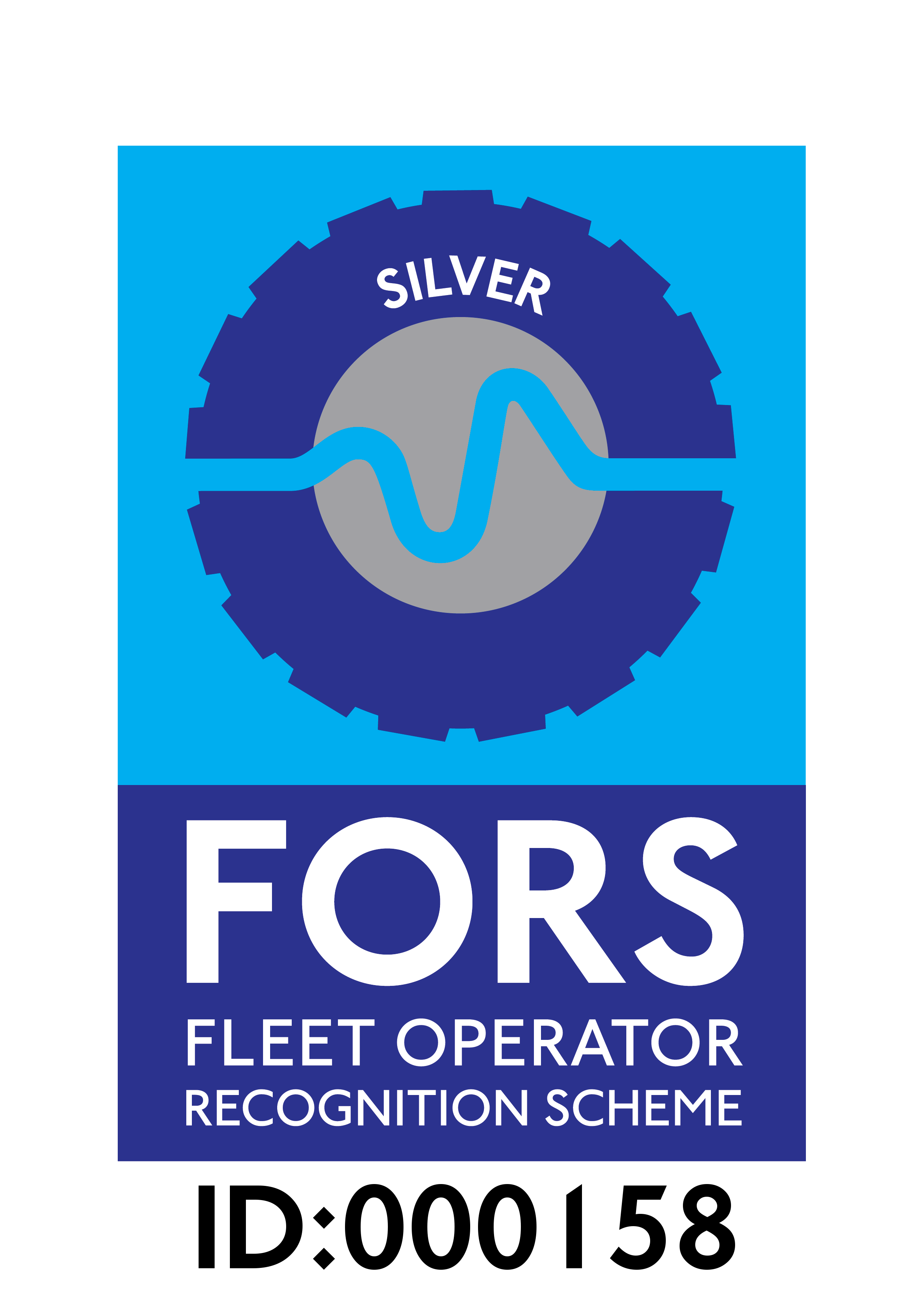 000158 FORS silver logo