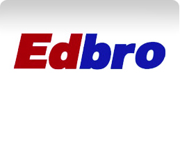 edboroon1